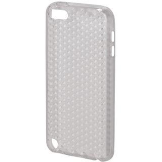 Hama MP3-Cover Diamond für iPod touch 5G, Transparent