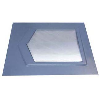 Xilence schwarzes Seitenteil mit Fenster für Interceptor (CJE-6828)