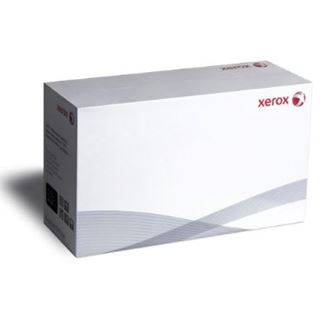 XEROX Responsible rebuilt Toner C9700A