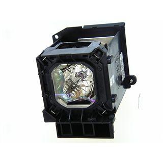 NEC NP01LP - Projektorlampe - für NP1000, NP2000 JL-4809