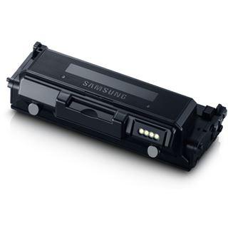 Samsung MLT-D204U/ELS Tonerkartusche schwarz extra hohe Kapazität 15.000 Seiten 1er-Pack
