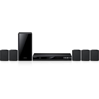 Samsung F4500/EN Home Theatre