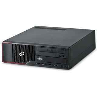 Fujitsu Esprimo E900 E85+ E0900P0054DE Mini PC