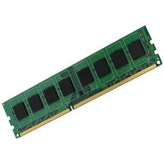 4GB Samsung M393B5273DH0-CH908 DDR3-1333 regECC DIMM CL9 Single