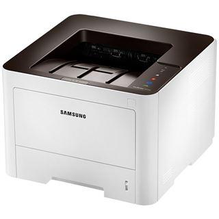 Samsung ProXpress M3325ND S/W Laser Drucken LAN/USB 2.0