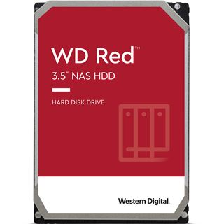 "2000GB WD Network WDBMMA0020HNC-ERSN 64MB 3.5"" (8.9cm) SATA 6Gb/s"