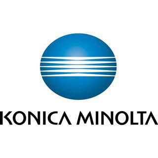 Konica Minolta A02ER72111 Fixiereinheit