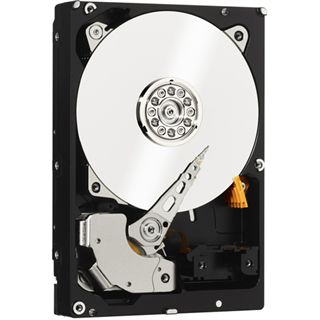 "3000GB WD SE Enterprise WD3000F9YZ 64MB 3.5"" (8.9cm) SATA 6Gb/s"