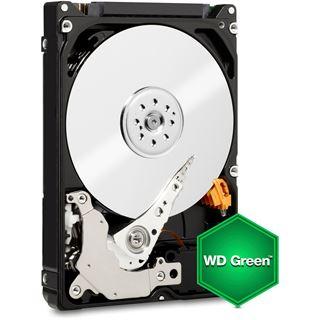 """2000GB WD Green WD20NPVX 8MB 2.5"""" (6.4cm) SATA 6Gb/s"""