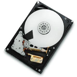 """3000GB Hitachi UltraStar 7K4000 0B26886 64MB 3.5"""" (8.9cm) SAS 6Gb/s"""