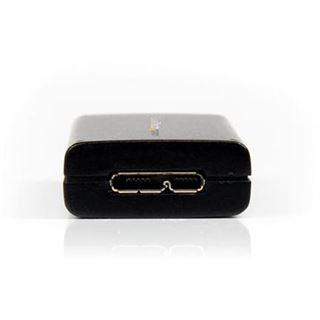 Startech USB-Adapter für Displayport (USB32DPPRO)