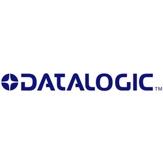 Datalogic PART, FILL, MGL2300HS -2040