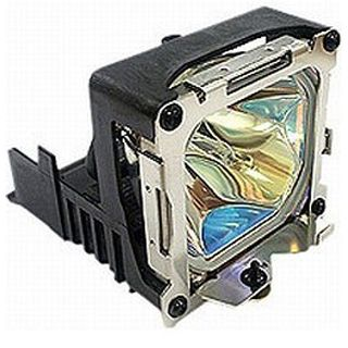 Benq Ersatzlampe für W710ST