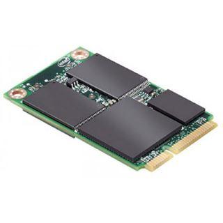 Samsung 256GB MLC SSD MINI CARD