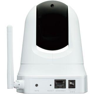 D-Link DCS-5020L Wireless PANundTILT SOUND