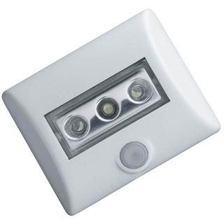 OSRAM LED Nightlux weiss 0,6W