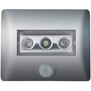 OSRAM LED Nightlux silber 0,6W