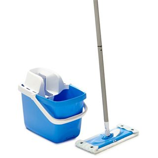 Leifheit 55358 Combi Clean Set