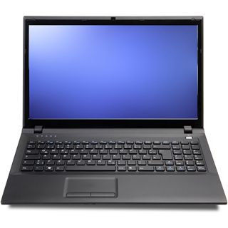 "Notebook 15.6"" (39,62cm) Terra Mobile 1512 1220294"