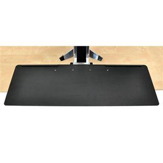 Ergotron Large Keyboard Tray WorkFit-S