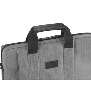 Targus City Smart 15.6 Slipcase Grey
