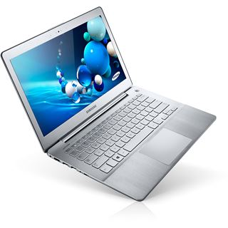 """Notebook 13.3"""" (33,79cm) Samsung Ativ Book 7 - 730U3E-X05DE"""