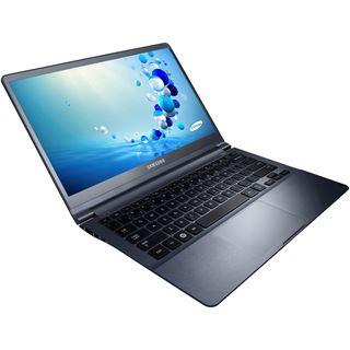 """Notebook 13.3"""" (33,79cm) Samsung Ativ Book 9 - 900X3F-G01DE"""