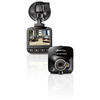 Aiptek X-Mini Camcorder