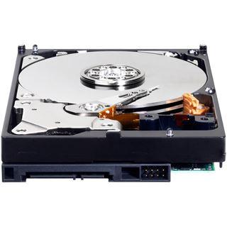 "3000GB WD Desktop Mainstream WDBH2D0030HNC-ERSN 64MB 3.5"" (8.9cm) SATA 6Gb/s"