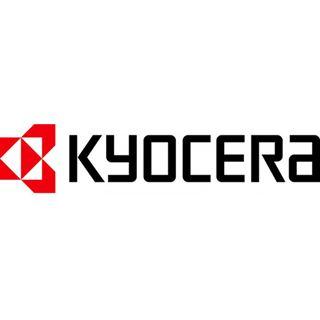 KYOCERA Kyocera DK-580 Trommel FS-C5350N #302K893010
