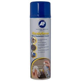 AF International Maxiclene Intensiv Schaumreiniger 400ml