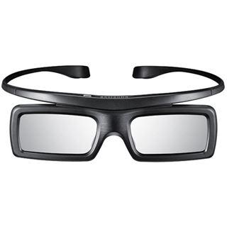 Samsung SSG-M3050GB Active Shutter 3D-Brille