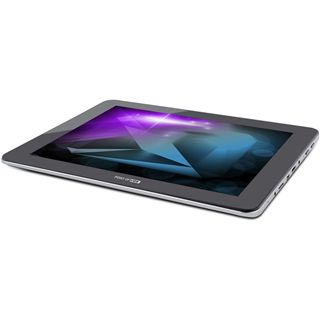 "9.7"" (24,64cm) Point of View Mobii 945 WiFi/Bluetooth 16GB schwarz"
