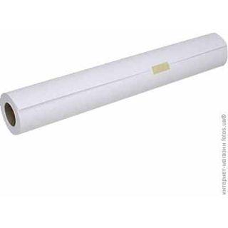 Epson Bond Paper White 80 - Bondpapier - weiß