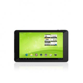 "7.0"" (17,78cm) TrekStor SurfTab ventos 7.0 HD WiFi/Bluetooth V4.0 16GB schwarz"