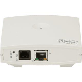 Auerswald COMfortel WS-400 IP Multi - DECT Basis