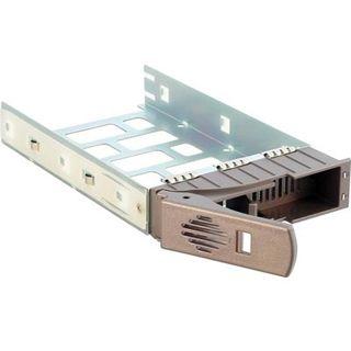 Chieftec Single Tray für Chieftec Hotswap-Cage SST