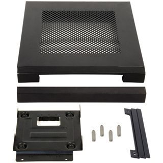 Chieftec Compact Serie DVD-Kit MK-35DV für IX-01B