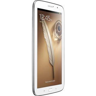 """8.0"""" (20,32cm) Samsung Galaxy Note 8.0 N5110 WiFi/Bluetooth V4.0 16GB weiss"""