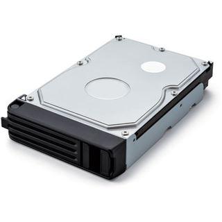 Buffalo 3 TB Austauschfestplatte für TeraStation 7120r (OP-HD3.0ZS-3Y)