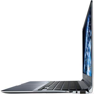 """Notebook 13.3"""" (33,79cm) Samsung Ativ Book 9 - 900X3E-K06DE"""
