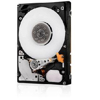 """900GB Hitachi UltraStar C10K900 HUC109090CSS600 64MB 2.5"""" (6.4cm) SAS 6Gb/s"""
