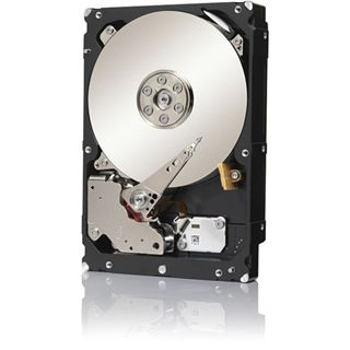"1000GB Seagate Constellation ES.3 SED ST10000NM0053 128MB 3.5"" (8.9cm) SATA 6Gb/s"