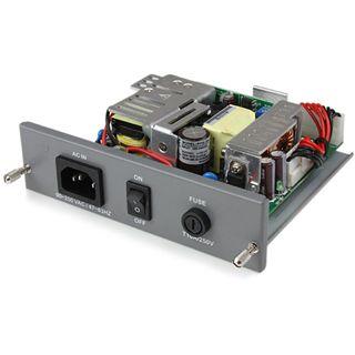 Startech ETCHS2U 200W redundantes Netzteil für Stromversorgung (ETCHS2UPSU)