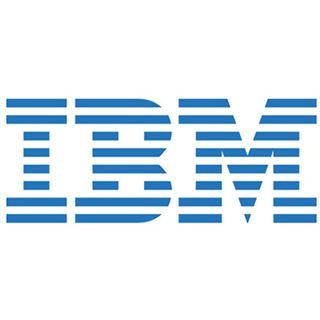 IBM Akku für Z60M R60 R60e T60 T61p T60p Z61 4400mAH AI-15004