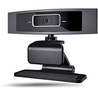 WinTech WBC-27 Webcam USB