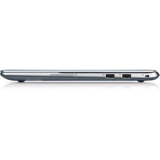 """Notebook 13.3"""" (33,79cm) Samsung Ativ Book 7 - 730U3E-X06DE"""