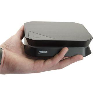 Hauppauge HD PVR 2 Gaming Edition Plus USB 2.0