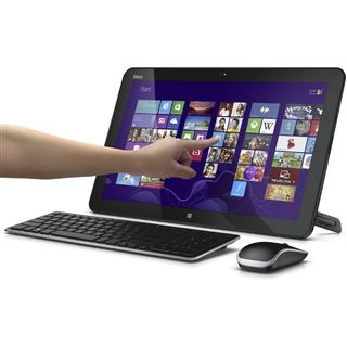 """18,5"""" (46,70cm) Dell Inspiron XPS 18 Touch 1810-4297 All-in-One PC"""