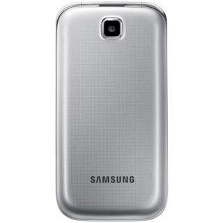 Samsung C3595 silber